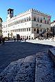 Palazzo dei Priori, Perugia.JPG