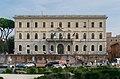 Palazzo della Pantanella in Rome.jpg