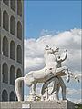 Palazzo della civiltà del lavoro (EUR, Rome) (5904096765).jpg