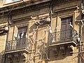 Palermo, Palazzo Belmonte Riso (4).jpg