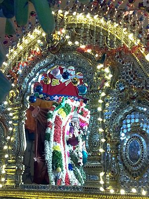 Pullambadi - Image: Pallaku 1
