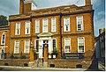 Pallant House, Chichester - geograph.org.uk - 258129.jpg