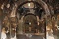 Panagia Kera Monastery.jpg