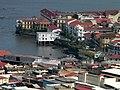Panamá - panoramio (10).jpg