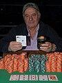 Panayote Vilandos (WSOP 2009, Event 24).jpg