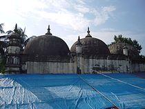 Panbari mosque1.JPG