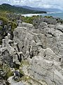 Pancake Rocks, West Coast Region, New Zealand (18).JPG