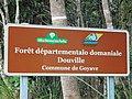 Panneau de l'ONF.jpg