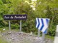 Panneau signalant le Fort du Portalet.jpg