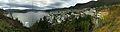 Panorama Måløy Norway 2014-09-30.JPG