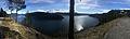 Panorama Panoramavegen03 Stryn Nordfjord Sogn og Fjordane 2015-04-2.JPG