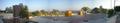 Panoramica plaza de malpaso.png