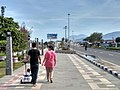 Pantai Padang ramah wisata keluarga.jpg