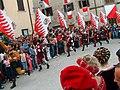 Panzano flickr11.jpg