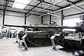 Panzermuseum Munster 2010 0763.JPG