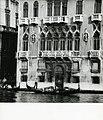Paolo Monti - Servizio fotografico (Venezia, 1968) - BEIC 6342831.jpg