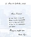 Papin-Sisters letter by Christine-2.jpg