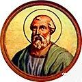 Papst linus.jpg