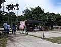 PapuaPollingStation.jpg