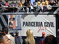 Parada sp09 - trio parceria civil.jpg