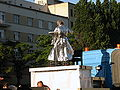 "Parade of Machines ""Technocracy"" in Gdynia - 072.jpg"
