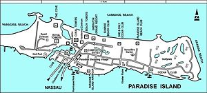 Image Result For Atlantis Paradise Island