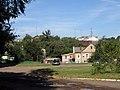 Paravozny lane (Minsk, Belarus).jpg