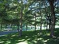 Parc La Fontaine 06.jpg