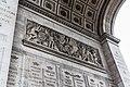 Paris, Triumphbogen -- 2014 -- 1632.jpg