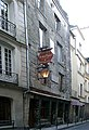 Paris-Auberge-Flamel.JPG