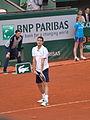 Paris-FR-75-Roland Garros-2 juin 2014-Garcia-Lopez-10.jpg