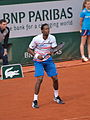 Paris-FR-75-Roland Garros-2 juin 2014-Monfils-07.jpg