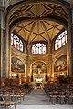 Paris-St Eustache-136-Chapelle de la Vierge-2017-gje.jpg
