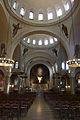 Paris Église Saint-Ferdinand-des-Ternes164.JPG
