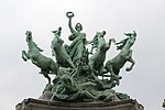Paris - Grand Palais (24491004626).jpg