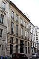 Paris - Hôtel de Sommery - 002.jpg