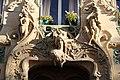 Paris - Immeuble Lavirotte (27314433852).jpg