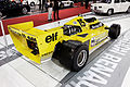 Paris - Retromobile 2013 - Renault F1 RS01 - 1978 - 104.jpg