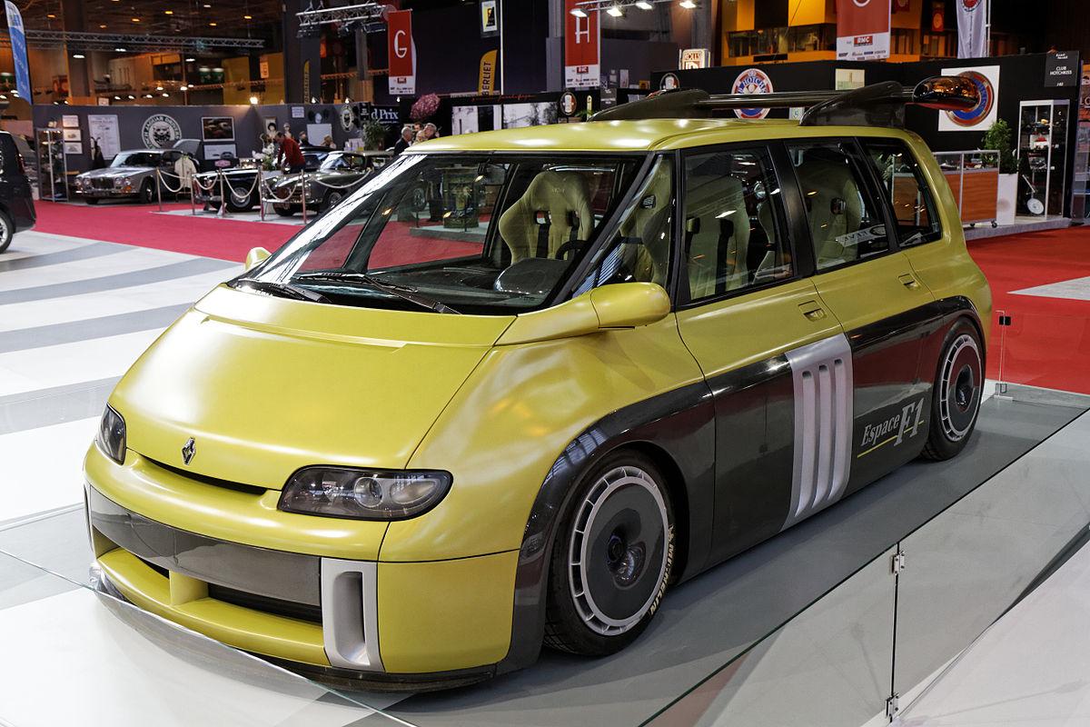 1200px-Paris_-_Retromobile_2014_-_Renault_Espace_F1_-_1994_-_003