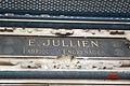 Paris 10e Rue Jacques Louvel-Tessier 34 134.jpg