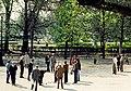 Paris 1976 02.jpg