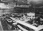 Paris Air Show 1930 1.jpg