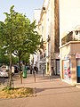 Paris April 2014 (15051937148).jpg