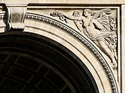 Paris Arc de Triomphe 07B.jpg