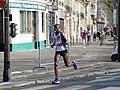 Paris Marathon, April 12, 2015 (13).jpg