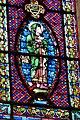 Paris Saint-Germain-l'Auxerrois Vitrail 197.jpg
