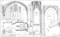 Park Avenue Baptist Church - Architecture.png