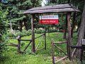 Park Kwitnąca Akacja w Trepczy 4.jpg