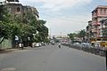 Park Street - Kolkata 2013-06-19 8990.JPG