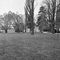 Park bij het voormalige internaat - Doetinchem - 20401472 - RCE.jpg
